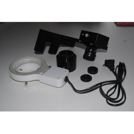 CCD 视觉定位切割系统