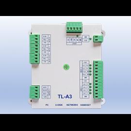 TL-A3
