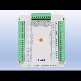 TL-A4