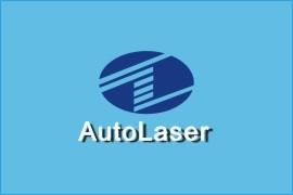 AutoLaser 软件安装